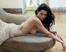 Анджелина Джоли – мръсница в леглото