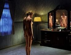Секс с девственица: мъжкият кошмар