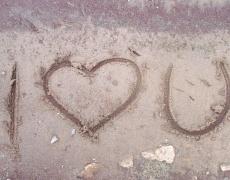 Любими цитати за любовта