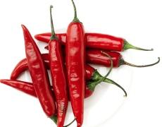 Ползите от лютия червен пипер