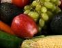 Кога какви плодове да ядем