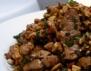 Рецепта за задушено свинско по унгарски