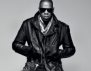 Jay-Z записа песен с новородената си дъщеря