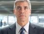 Джордж Клуни всъщност бил самотник