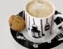 Кафето освежава дъха