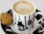 Рецепта за кафе с кокос