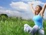 3 храни срещу пролетна умора