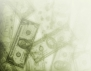 Как да забогатееш, без да работиш