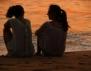 За любовта и изневярата в диалог