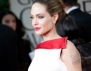 """""""Златен глобус"""" 2012: наградените"""