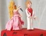 Безсексие в брака