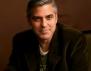 """Джордж Клуни е """"За!"""" хомосексуалистите"""