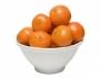 Цветът на 2012-а: оранжево