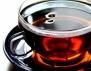 Млечен чай по шотландски