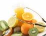 Най-полезните витамини за зимата