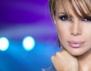 Алисия продължава с паричните претенции над Божинов