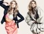 H&M България отваря на 10 март