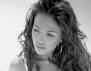 Николета Лозанова обмисля раждане в чужбина