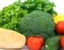 Зелените зеленчуци пазят от настинка