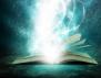 Марк Твен и неговите вълшебни уроци за живота (част 2)