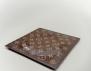 Louis Vuitton, кондоми за ценители