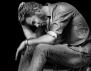 Защо мъжете не искат сериозна връзка?