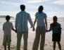 Семейството – най-голямата подкрепа