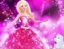В Иран забраниха куклата Барби