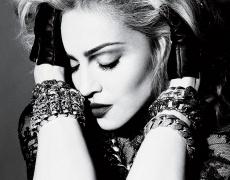 Мадона: най-великата жена в музиката