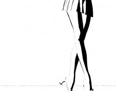 """Нова книга: """"Танцьорката"""" на Даниел Стийл"""