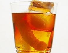 5 причини да се напиеш в четвъртък