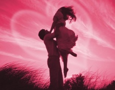 Няколко любопитни факта за любовта