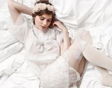 За жените е добре да спят по 7 часа