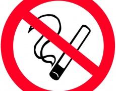 Как да спрете цигарите?