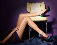 3 пози, които гарантират оргазъм