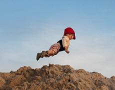 В какво се изразява щастието на нашите деца