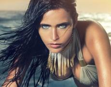Варненките са сред най-красивите жени в света