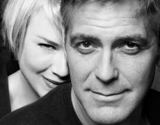 Джордж Клуни откровено за първия си оргазъм
