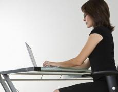 5 съвета как да се храним на работното място