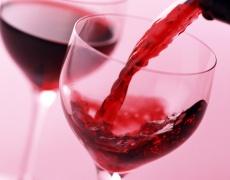 6 причини да пием вино