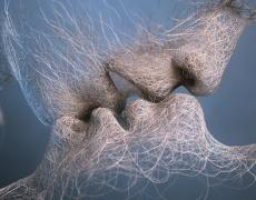 Взаимна любов
