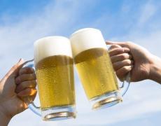 Дори бирата е измислена от жена