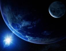 Защо няма да има Апокалипсис през 2012?