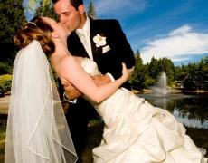 Фазите на брака