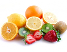 Храните, които хидратират тялото ни
