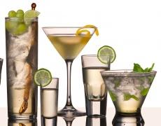 Алкохолен зодиак (част 2)