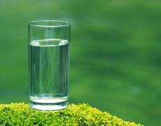 Водата ни прави по-умни