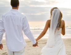 Защо не трябва да се страхувате от брака?