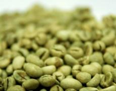 Зеленото кафе ни помага да отслабнем