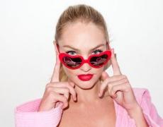5 нестандартни начина да прецакаме стреса